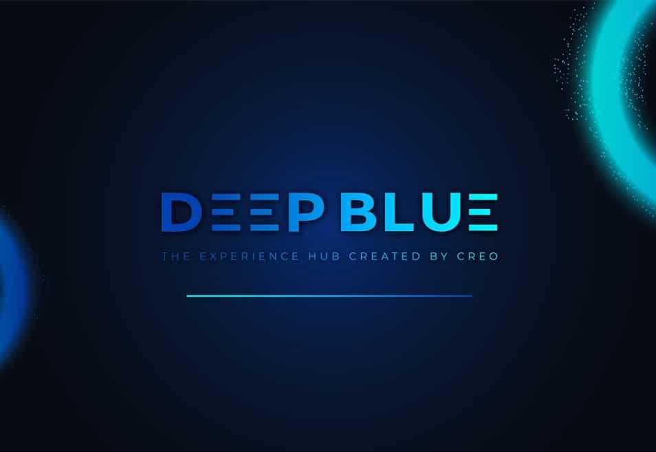 deep_blue_cover