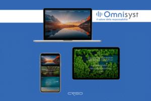 omnisyst web platform