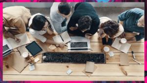 articolo employee engagement