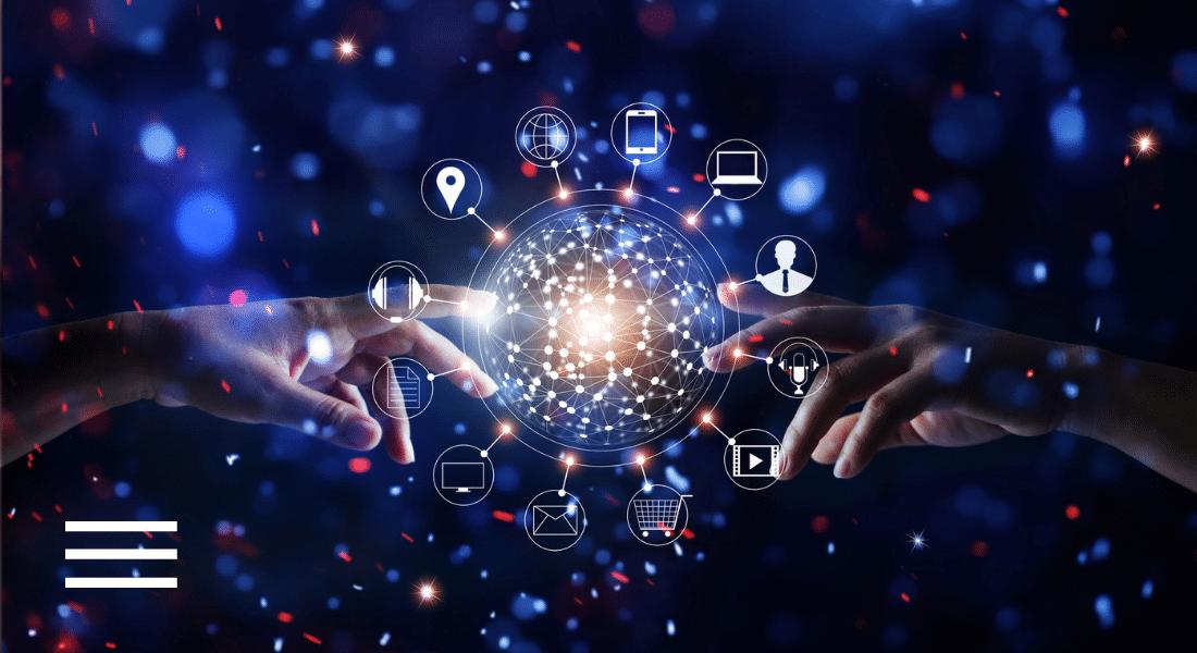 articolo - strategia multichannel comunicazione